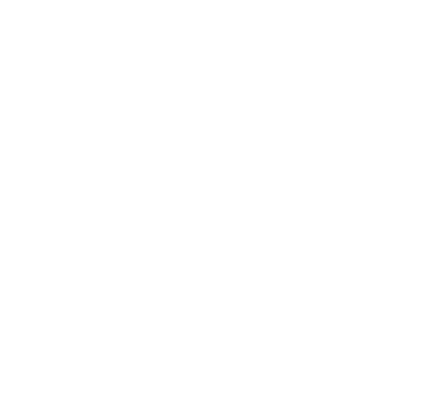 Logo Saumon disigny