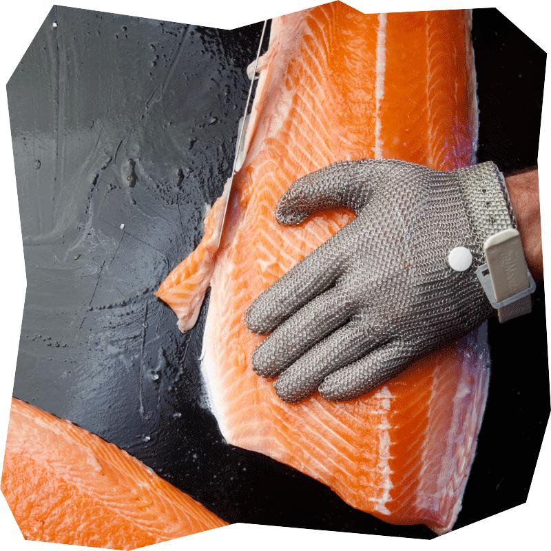 image-3-cabyne-saumon