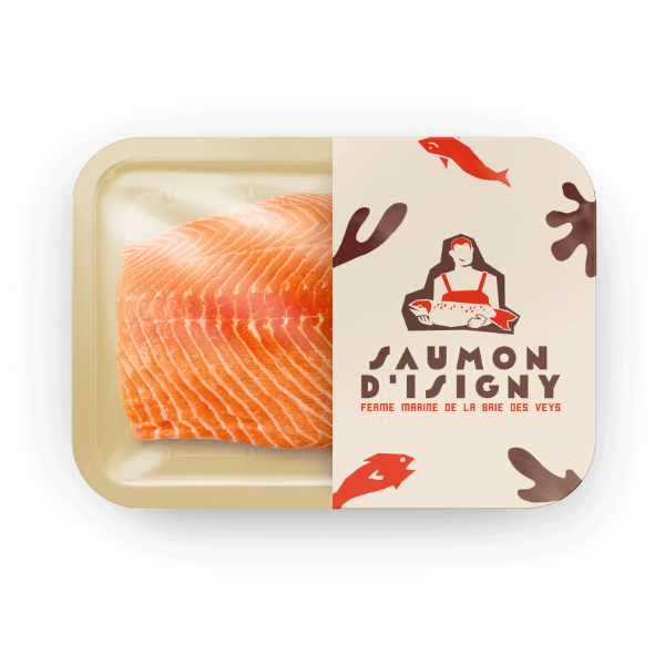 produit-1-saumon-disigny-cabyne